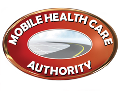 Mobile Health Care Authority